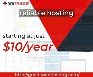 http://sebastienchaillou.com/images/get-web-hosting-21061.jpg